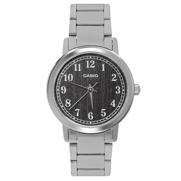 Đồng hồ Nữ Casio LTP-E145D-5B1DF