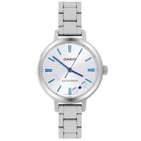 Đồng hồ Nữ Casio LTP-E146D-2ADF