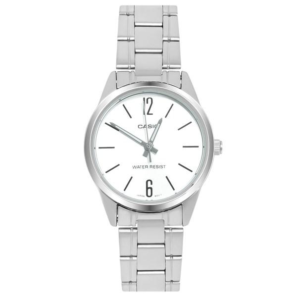 Đồng hồ Nữ Casio LTP-V005D-7BUDF