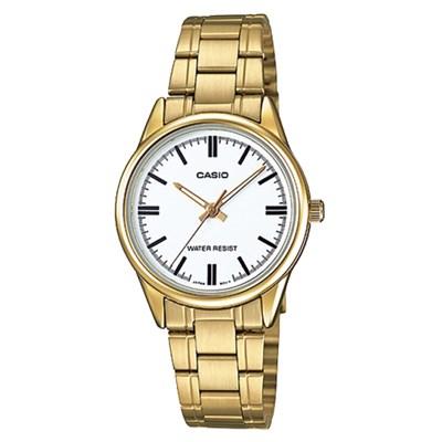 Đồng hồ Nữ Casio LTP-V005G-7AUDF