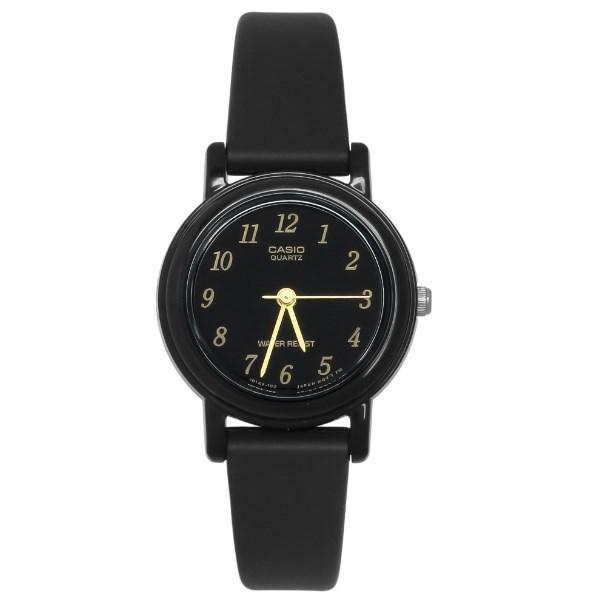 Đồng hồ Nữ Casio LQ-139AMV-1LDF