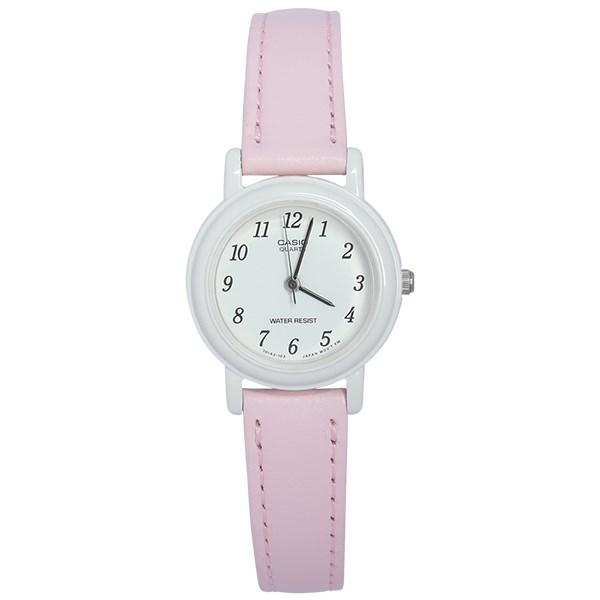 Đồng hồ Nữ Casio LQ-139L-4B1DF
