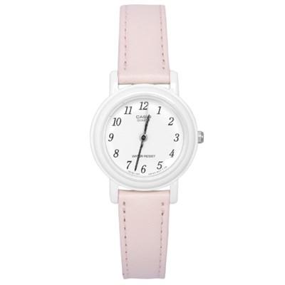 Đồng hồ Nữ Casio LQ-139L-4B2DF