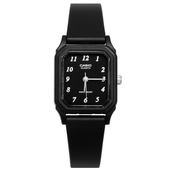 Đồng hồ Nữ Casio LQ-142-1BDF