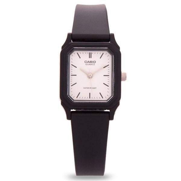 Đồng hồ Nữ Casio LQ-142-7EDF