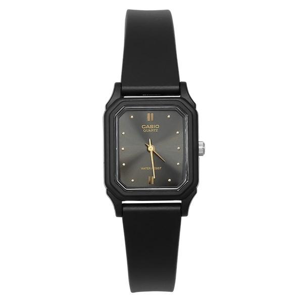 Đồng hồ Nữ Casio LQ-142E-1ADF
