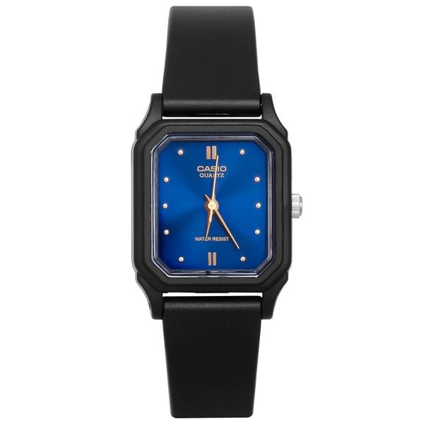 Đồng hồ Nữ Casio LQ-142E-2ADF