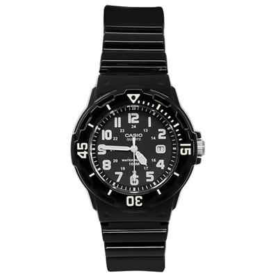 Đồng hồ Nữ Casio LRW-200H-1BVDF