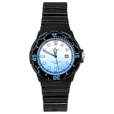 Đồng hồ Nữ Casio LRW-200H-2EVDR