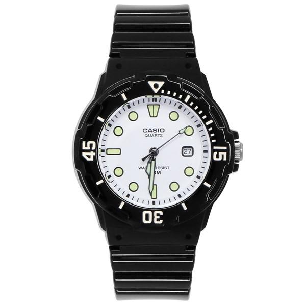 Đồng hồ Nữ Casio LRW-200H-7E1VDF