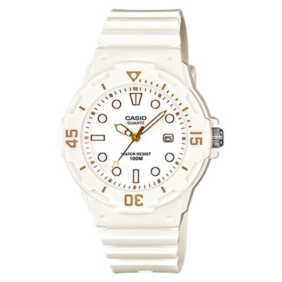 Đồng hồ Nữ Casio LRW-200H-7E2VDF