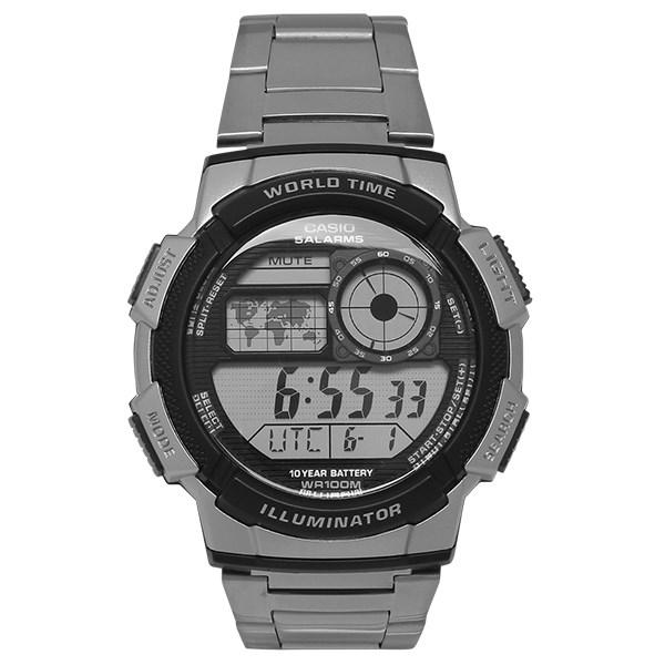Đồng hồ Nam Casio AE-1000WD-1AVSDF