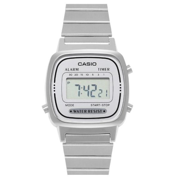 Đồng hồ Nữ Casio LA670WA-7SDF