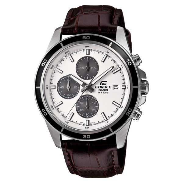 Đồng hồ Nam Edifice Casio EFR-526L-7AVUDF