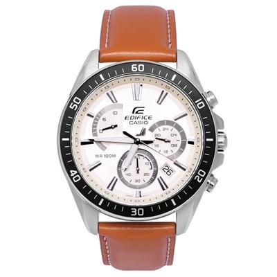Đồng hồ Nam Edifice Casio EFR-552L-7AVUDF