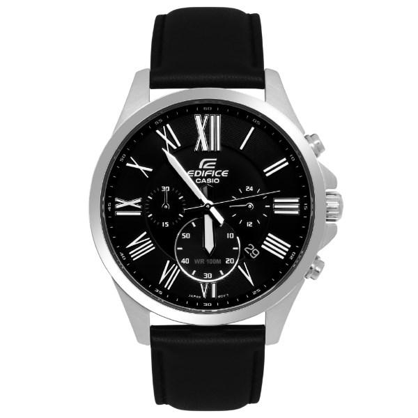 Đồng hồ Nam Edifice Casio EFV-500L-1AVUDF
