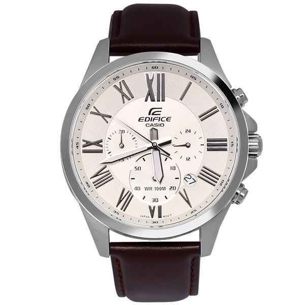 Đồng hồ Nam Edifice Casio EFV-500L-7AVUDF