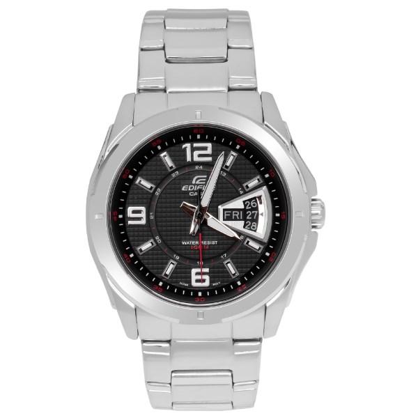 Đồng hồ Nam Edifice Casio EF-129D-1AVUDF