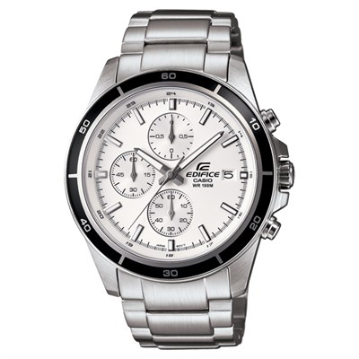 Đồng hồ Nam Edifice Casio EFR-526D-7AVUDF