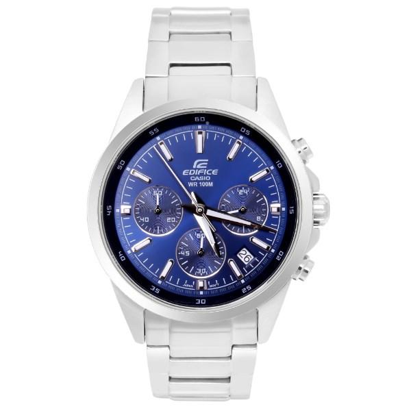 Đồng hồ Nam Edifice Casio EFR-527D-2AVUDF
