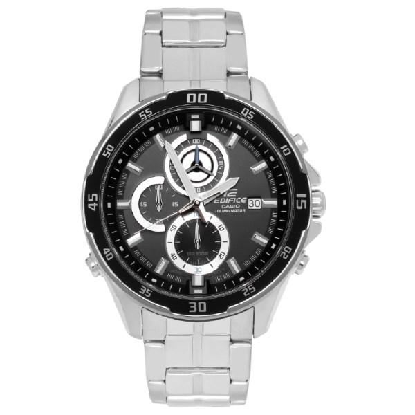 Đồng hồ Nam Edifice Casio EFR-547D-1AVUDF
