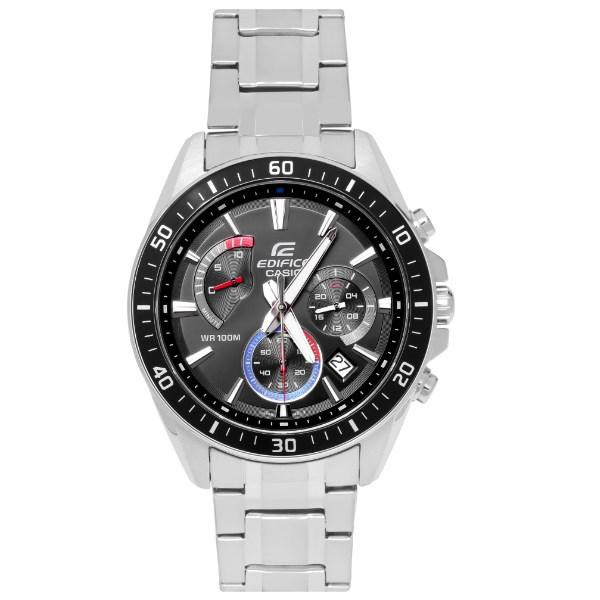 Đồng hồ Nam Edifice Casio EFR-552D-1A3VUDF