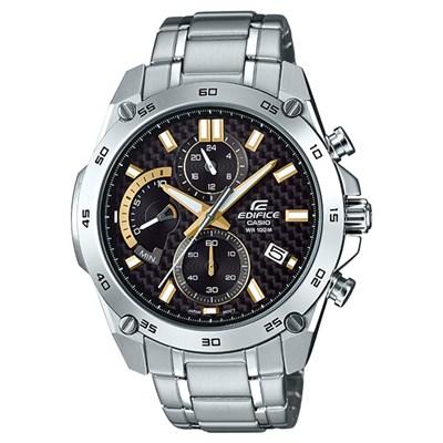 Đồng hồ Nam Edifice Casio EFR-557CD-1A9VUDF