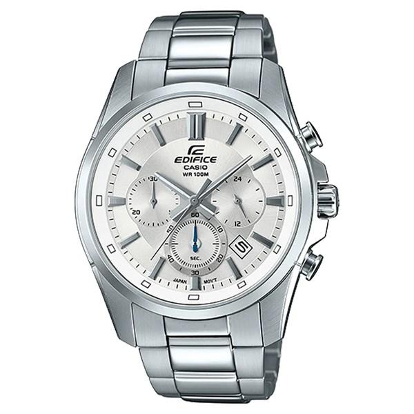 Đồng hồ Nam Edifice Casio EFR-560D-7AVUDF