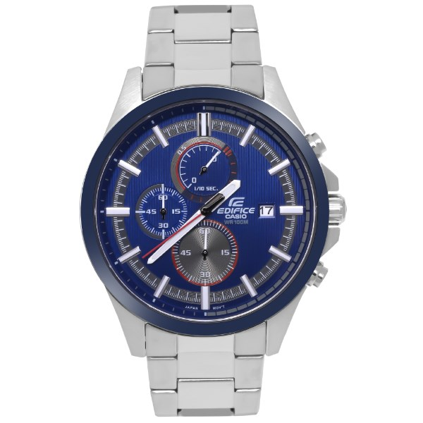 Đồng hồ Nam Edifice Casio EFV-520RR-2AVUDF