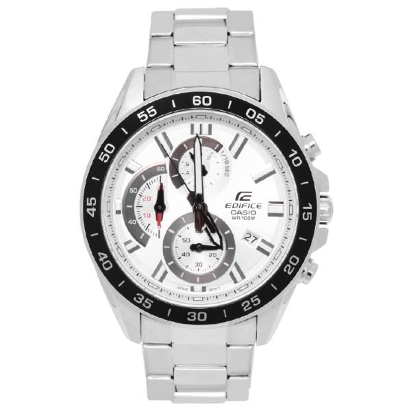 Đồng hồ Nam Edifice Casio EFV-550D-7AVUDF