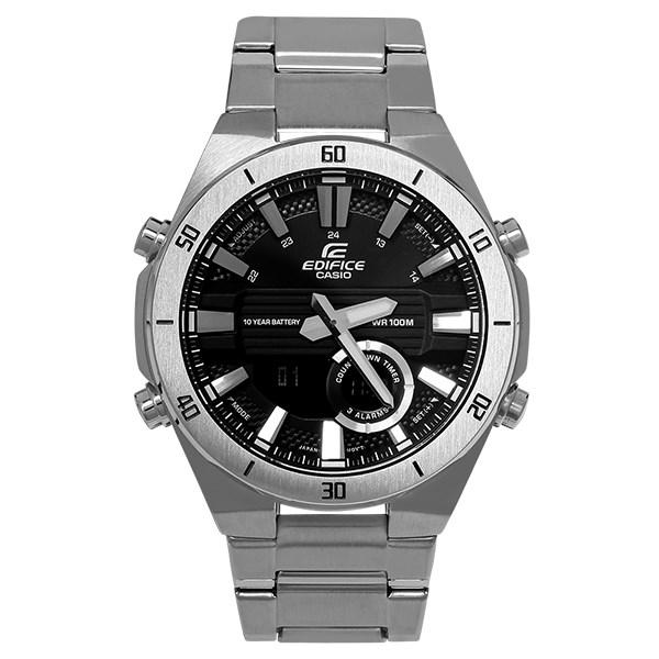 Đồng hồ Nam Edifice Casio ERA-110D-1AVDF
