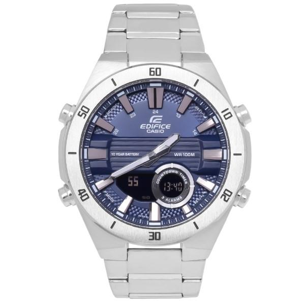 Đồng hồ Nam Edifice Casio ERA-110D-2AVDF
