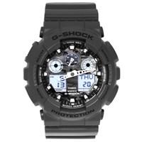 Đồng hồ Nam G-Shock GA-100CF-8ADR