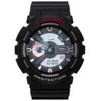 Đồng hồ Nam G-Shock GA-110-1ADR