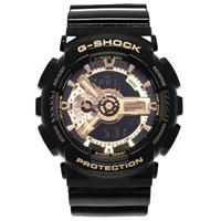 Đồng hồ Nam G-shock GA-110GB-1ADR