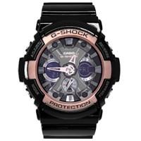 Đồng hồ Nam G-Shock GA-200RG-1ADR