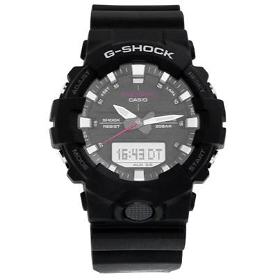 Đồng hồ Nam G-Shock GA-800-1ADR