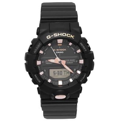 Đồng hồ Nam G-Shock GA-810B-1A9DR