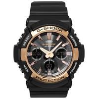 Đồng hồ Nam G-Shock GAS-100G-1ADR