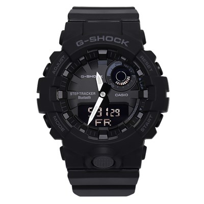 G-Shock GBA-800-1ADR - Nam