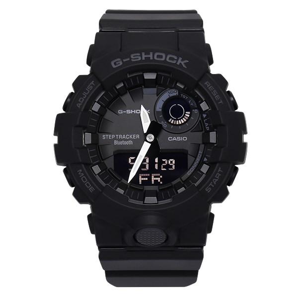 Đồng hồ Nam G-shock GBA-800-1ADR