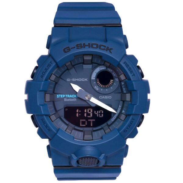 Đồng hồ Nam G-Shock GBA-800-2ADR