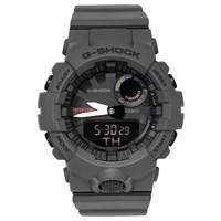 Đồng hồ Nam G-Shock GBA-800-8ADR xám