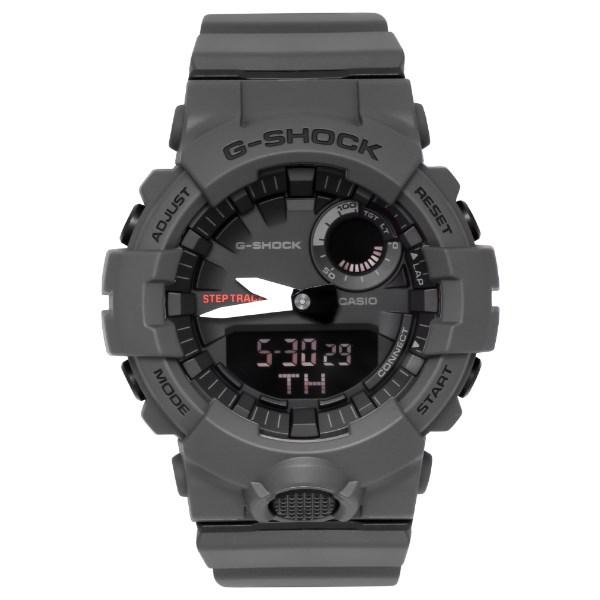 G-shock GBA-800-8ADR - Nam