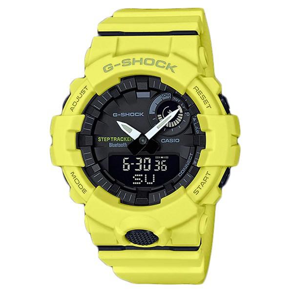 Đồng hồ Nam G-shock GBA-800-9ADR