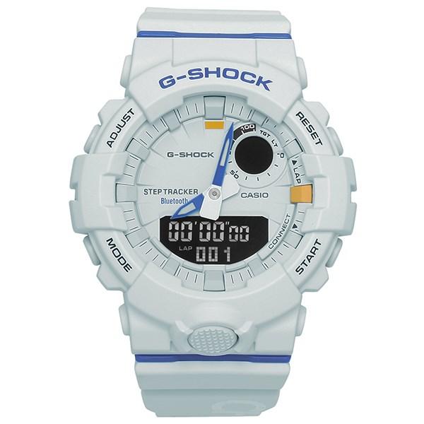 Đồng hồ Nam G-shock GBA-800DG-7ADR