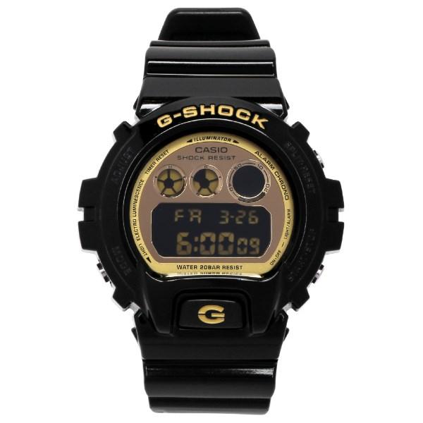 Đồng hồ Nam G-Shock DW-6900CB-1DS