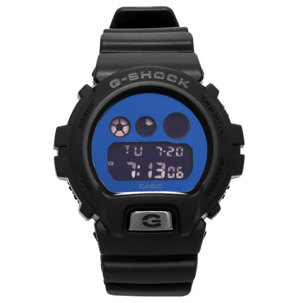 Đồng hồ Nam G-Shock DW-6900MMA-2DR