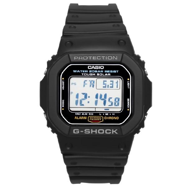Đồng hồ Nam G-shock G-5600E-1DR