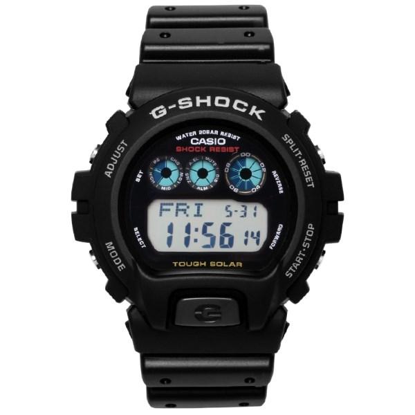 Đồng hồ Nam G-Shock G-6900-1DR